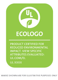 ECOLOGO-Marks-for-Landing-Pages